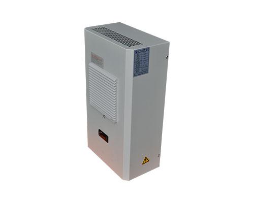 EA-600 电气柜空调