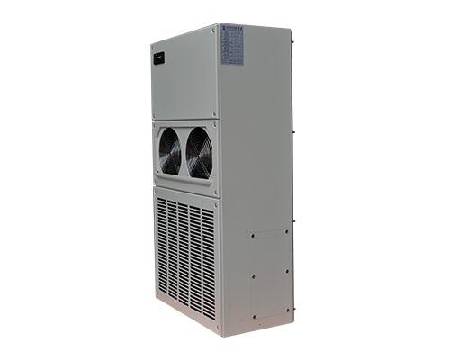 EA-2000 电气柜空调