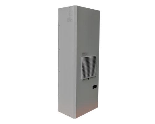 EA-3200 电气柜空调