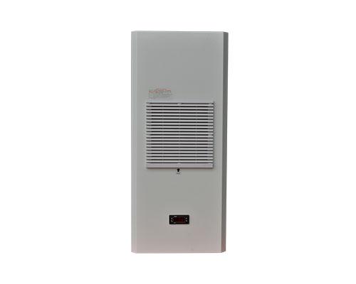 EA-1000 电气柜空调