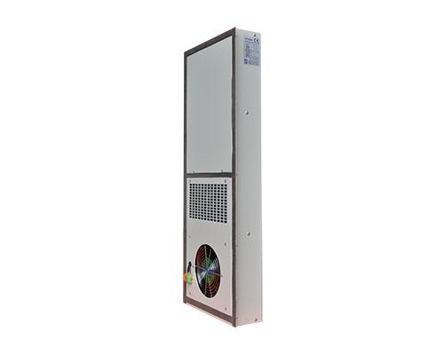HE-20 热交换器