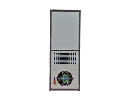 HE-10 热交换器