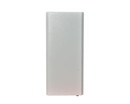 WA-1500 水/气热交换器