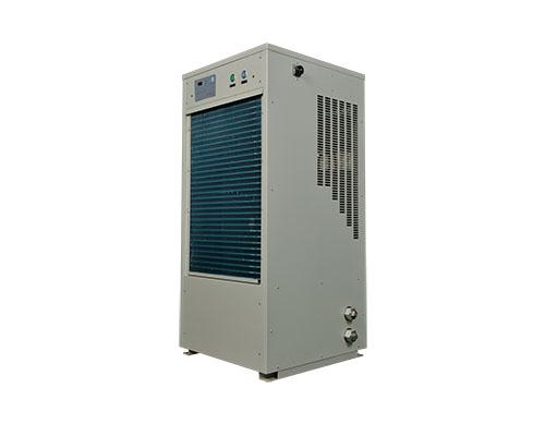LOC-90 工业油冷机
