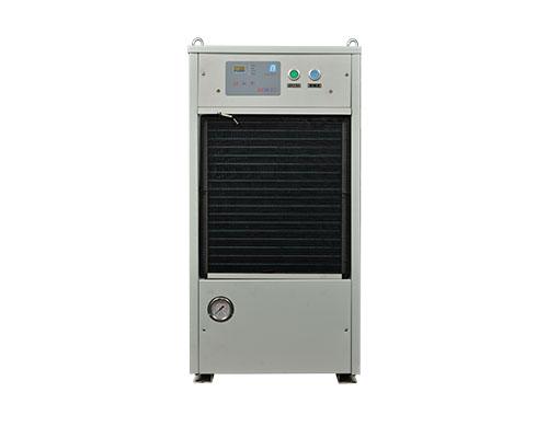 LOC-35 工业油冷机