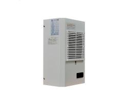 EA-300 电气柜空调