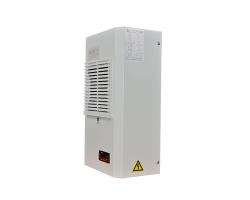 EA-520 电气柜空调