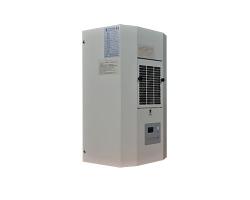 EA-580 电气柜空调