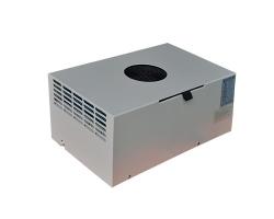 DEA-600 顶置电气柜空调