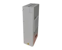 EA-1500 电气柜空调