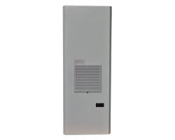 EA-2500 电气柜空调