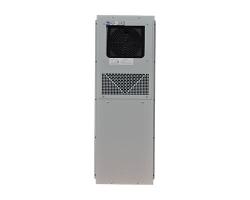 HE-30 热交换器