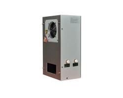 WAT-620 水/气热交换器