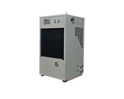 LOC-70 工业油冷机