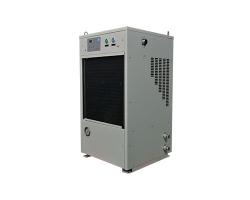 LOC-50 工业油冷机