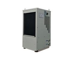 LOC-15 工业油冷机