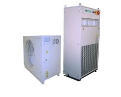 HTF-40 特种高温空调